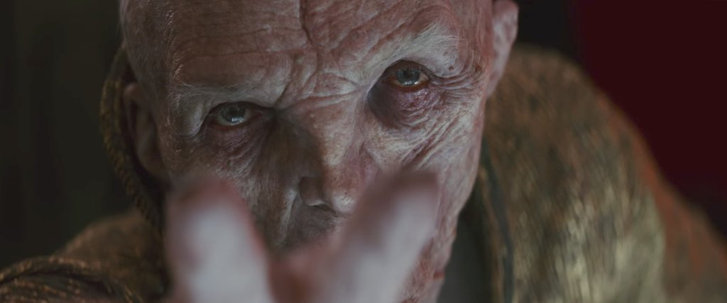 Supreme-Leader-Snoke-the-last-jedi