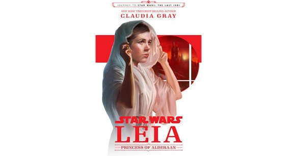leia-princess-of-alderaan-cover