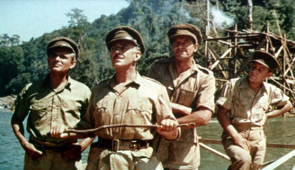 the-bridge-on-the-river-kwai.jpg