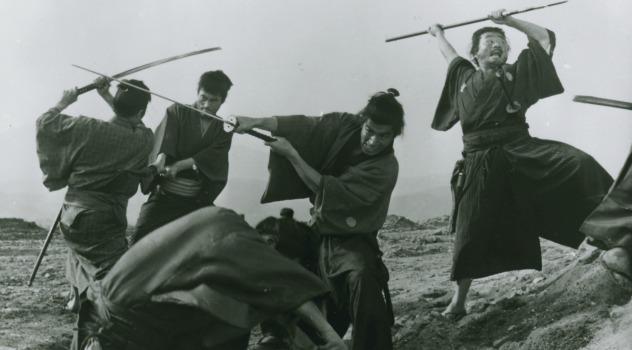 three-outlaw-samurai.jpg