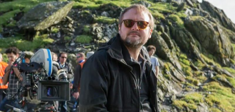 rian-johnson.jpg