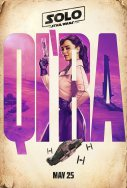 solo-poster-qira