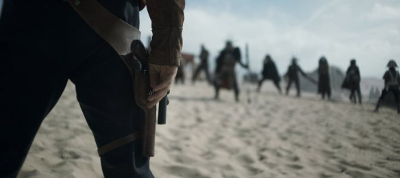solo-teaser-gunfight