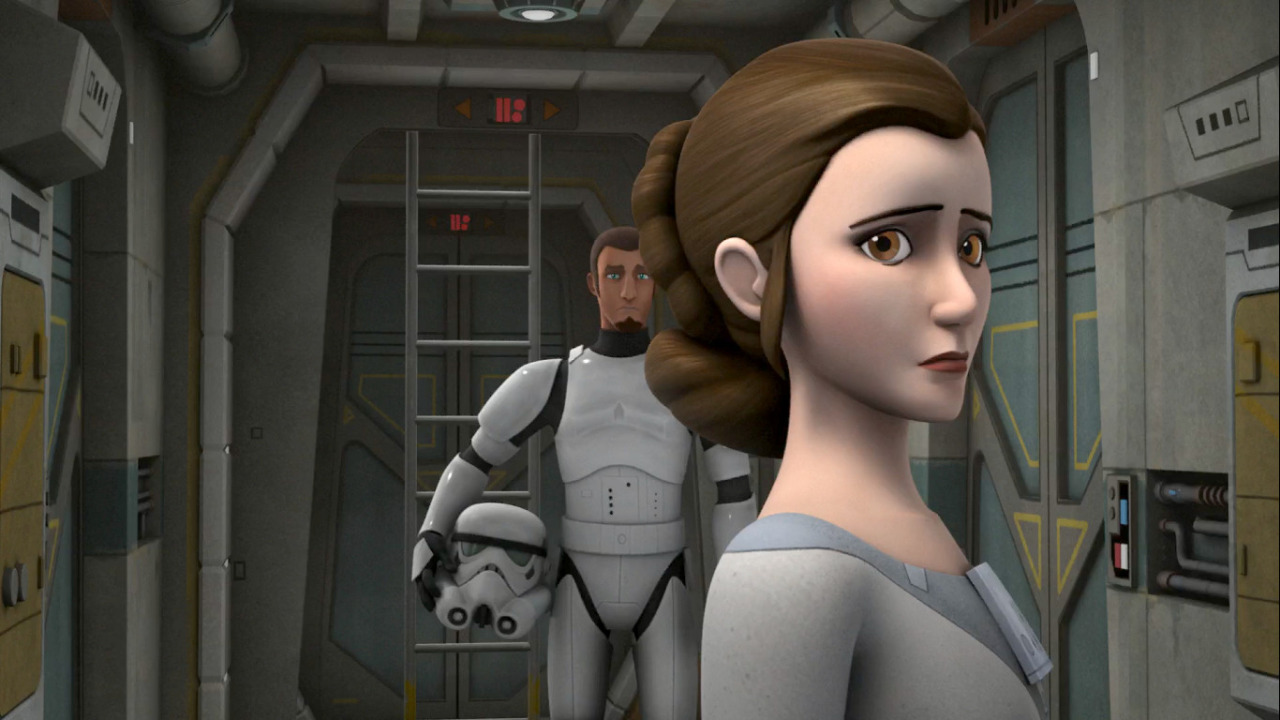 Star_Wars_Rebels_Leia