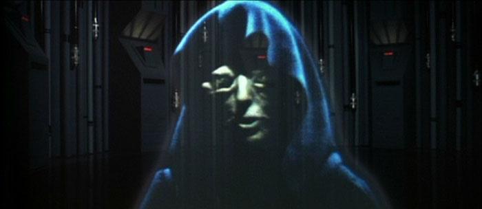 esb-palpatine-hologram-original.jpg