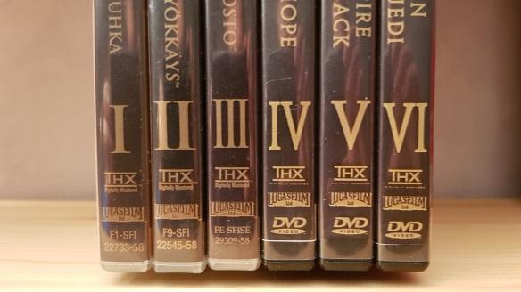 ot-pt-dvds.jpg