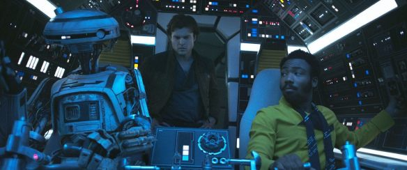 solo-trailer-lando-falcon-cockpit