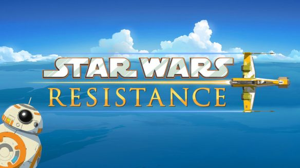 star-wars-resistance-promopic.jpg
