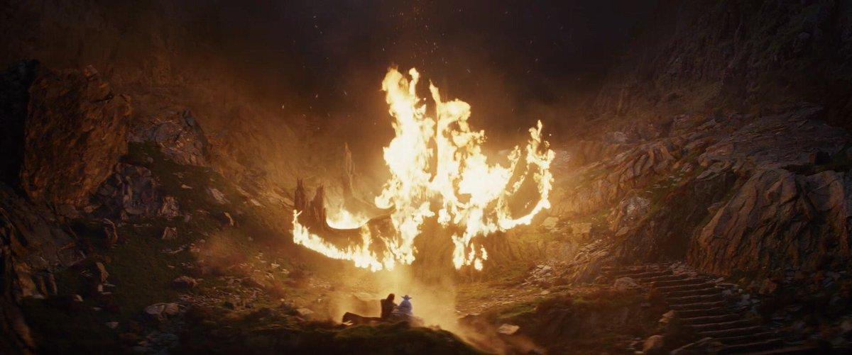 tlj-burning-tree.jpg