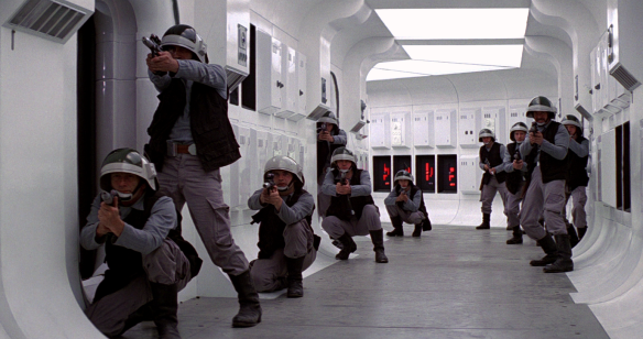 anh-beginning-rebel-blockade-runner-troopers.png