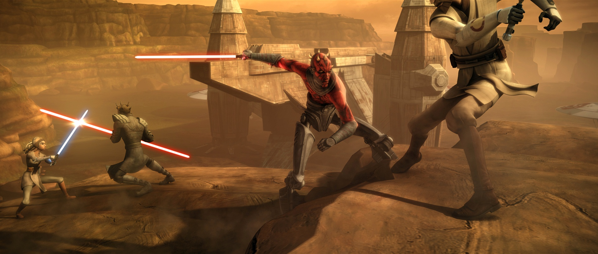 maul-clone-wars