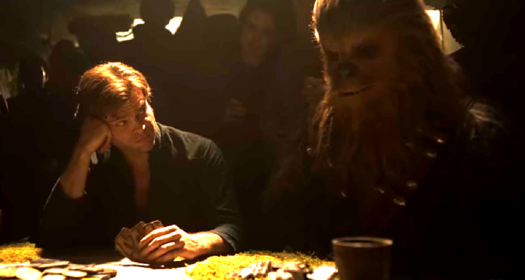 Solo-han-chewie-cards.png