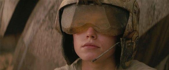 tfa-rey-helmet.jpg