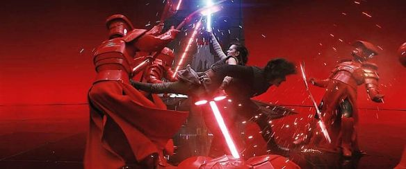 tlj-rey-kylo-throne-room