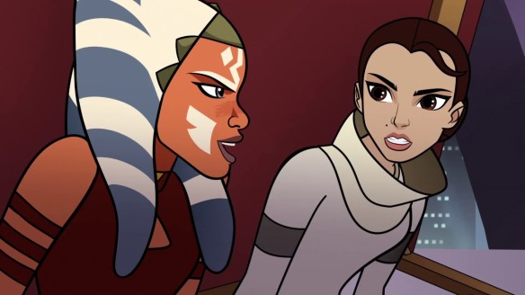 forces-of-destiny-padme-ahsoka.jpg