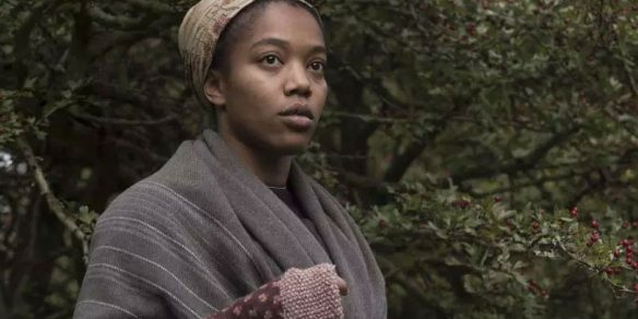 naomi_ackie_lady_macbeth