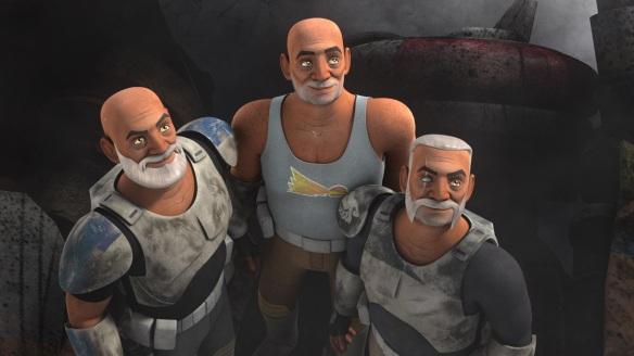 rebels-clones