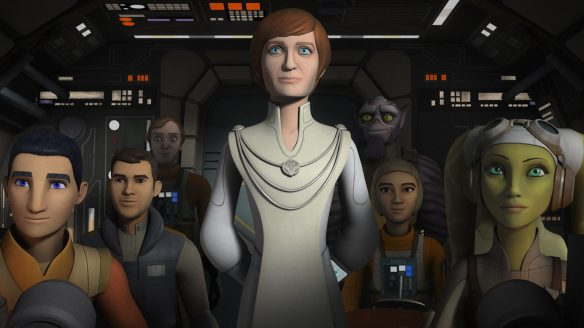 rebels-mon-mothma