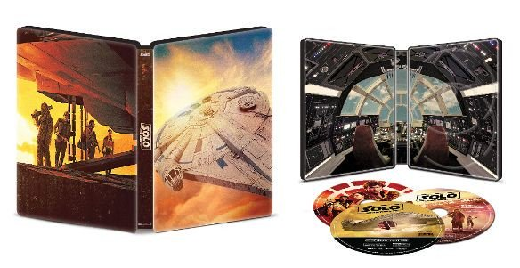 solo-bluray