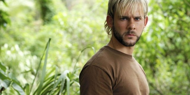 dominic-monaghan-lost