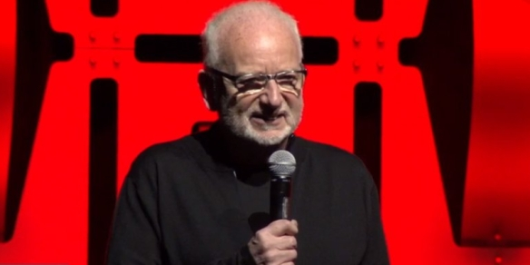 Ian-Mcdiarmid-celebration