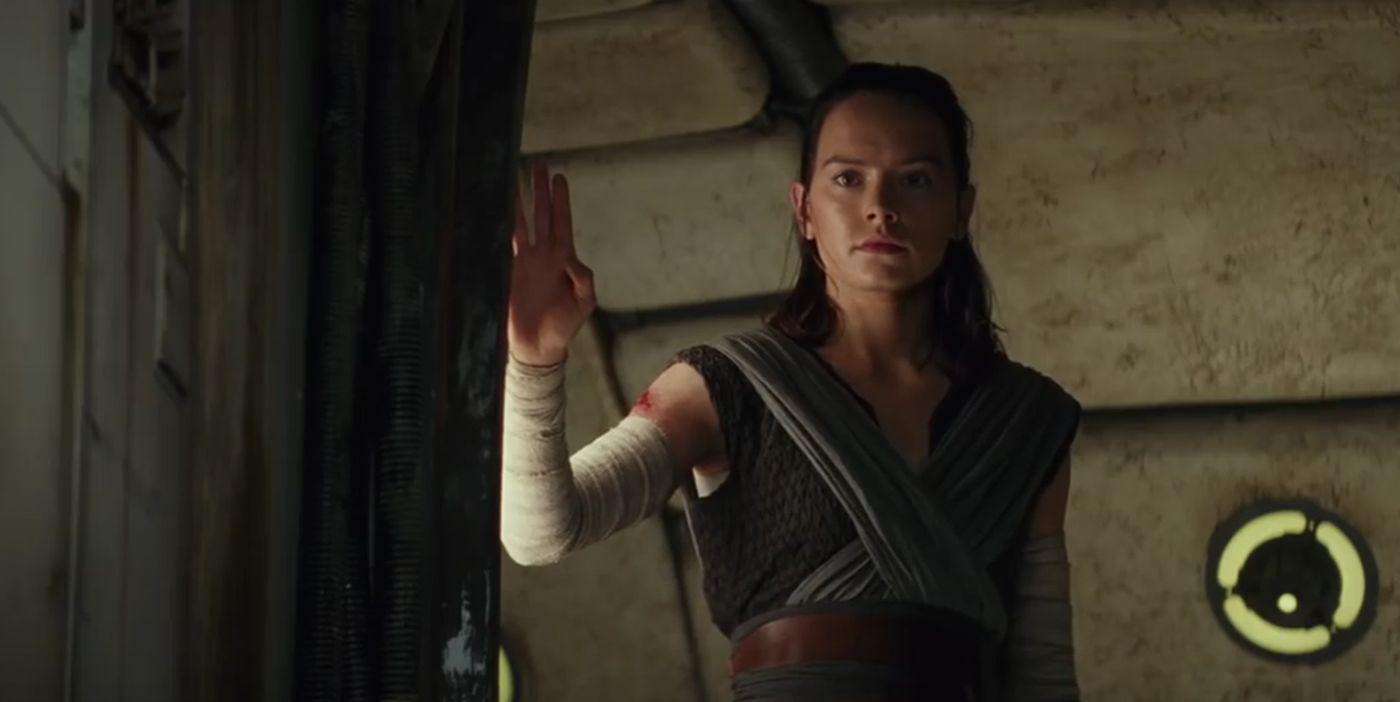 Rey-The-Last-Jedi-ending
