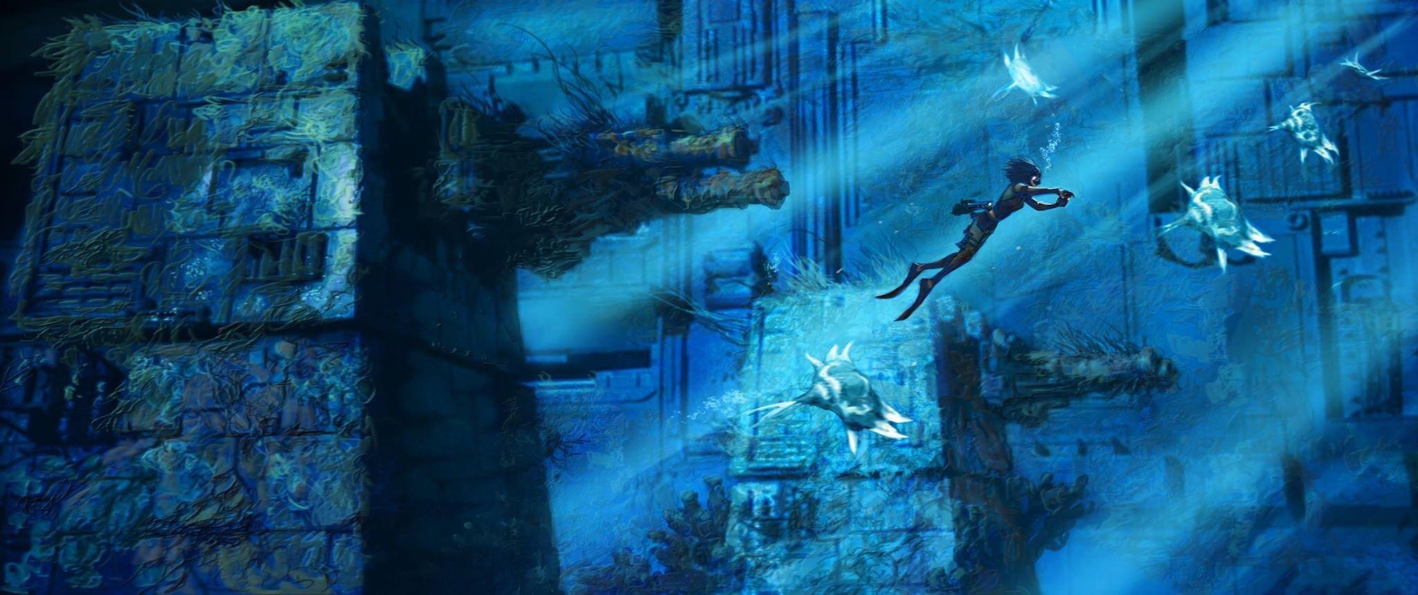 rey-underwater-deathstar-concept.jpg