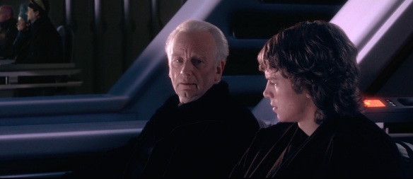 rots-Palpatine-and-Anakin
