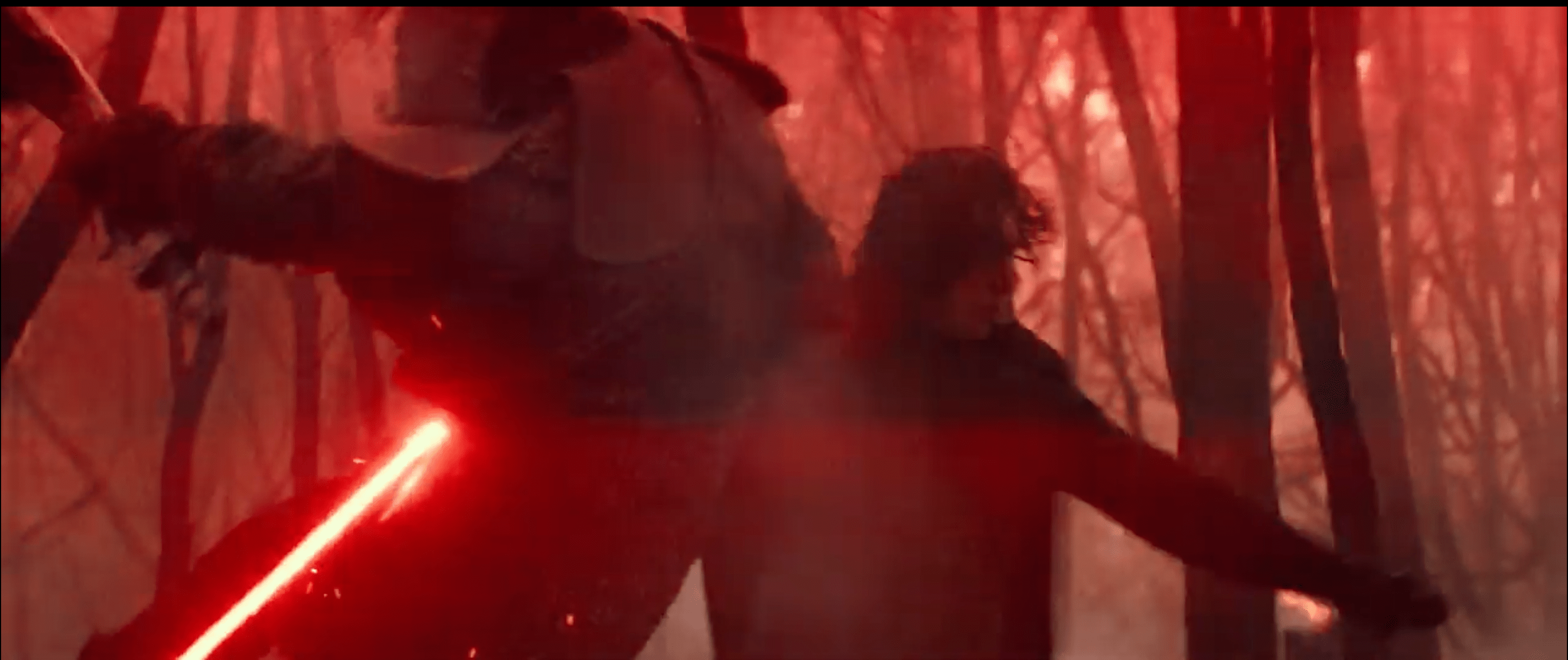 tros-kylo-fight