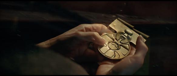 tros-medal