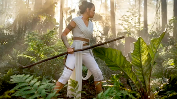 tros-rey-jungle.png