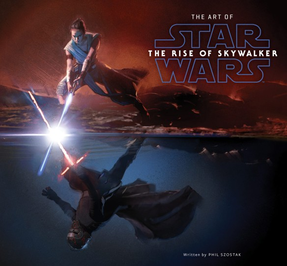 art-of-rise-of-skywalker.jpg