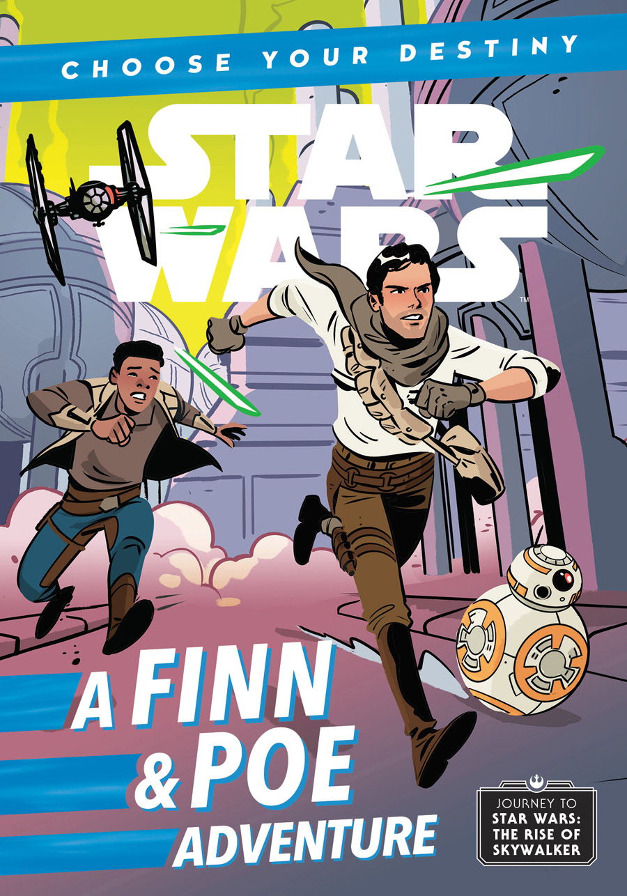 Star Wars klooni sodat sarja kuva suku puoli