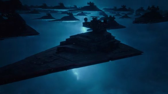 d23-tros-star-destroyers
