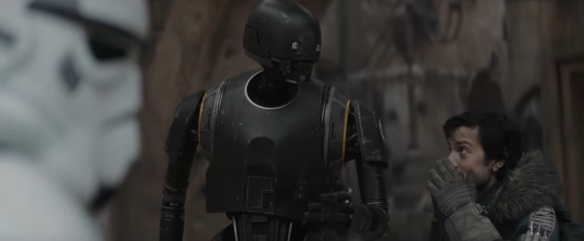Rogue-One-K-2SO-Cassian-Andor
