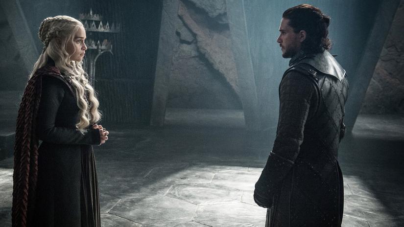 game_of_thrones_season_8_daenerys_jon