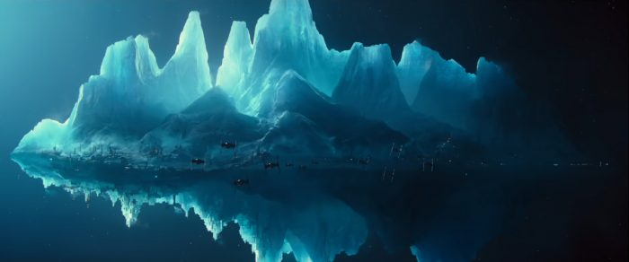 tros-iceberg-space