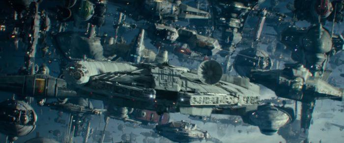 tros-resistance-fleet-falcon