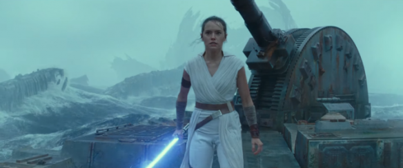 tros-rey-sea-fight
