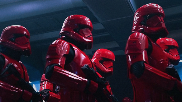 sith troopers.png