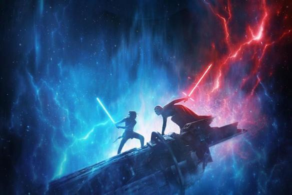 star-wars-the-rise-of-skywalker-rey-kylo-ren-poster