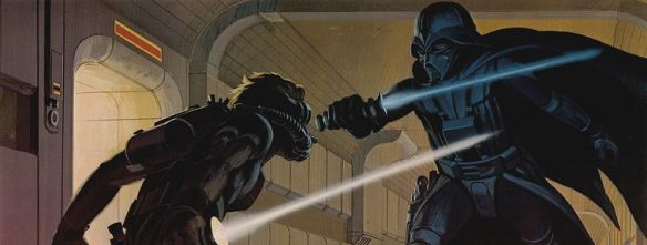 ralphmcquarrie-art-of-anh