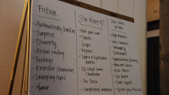 star-wars-high-republic-ideas