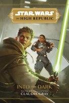 star-wars-high-republic-into-the-dark-cover