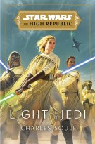 star-wars-high-republic-light-of-the-jedi-cover
