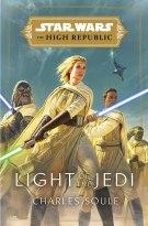 star-wars-high-republic-light-of-the-jedi-cover