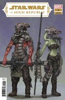 star-wars-high-republic-marvel-cover