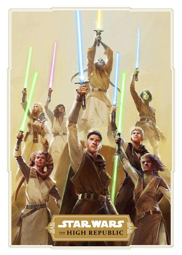 star-wars-high-republic-poster
