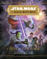 star-wars-high-republic-test-of-courave-cover
