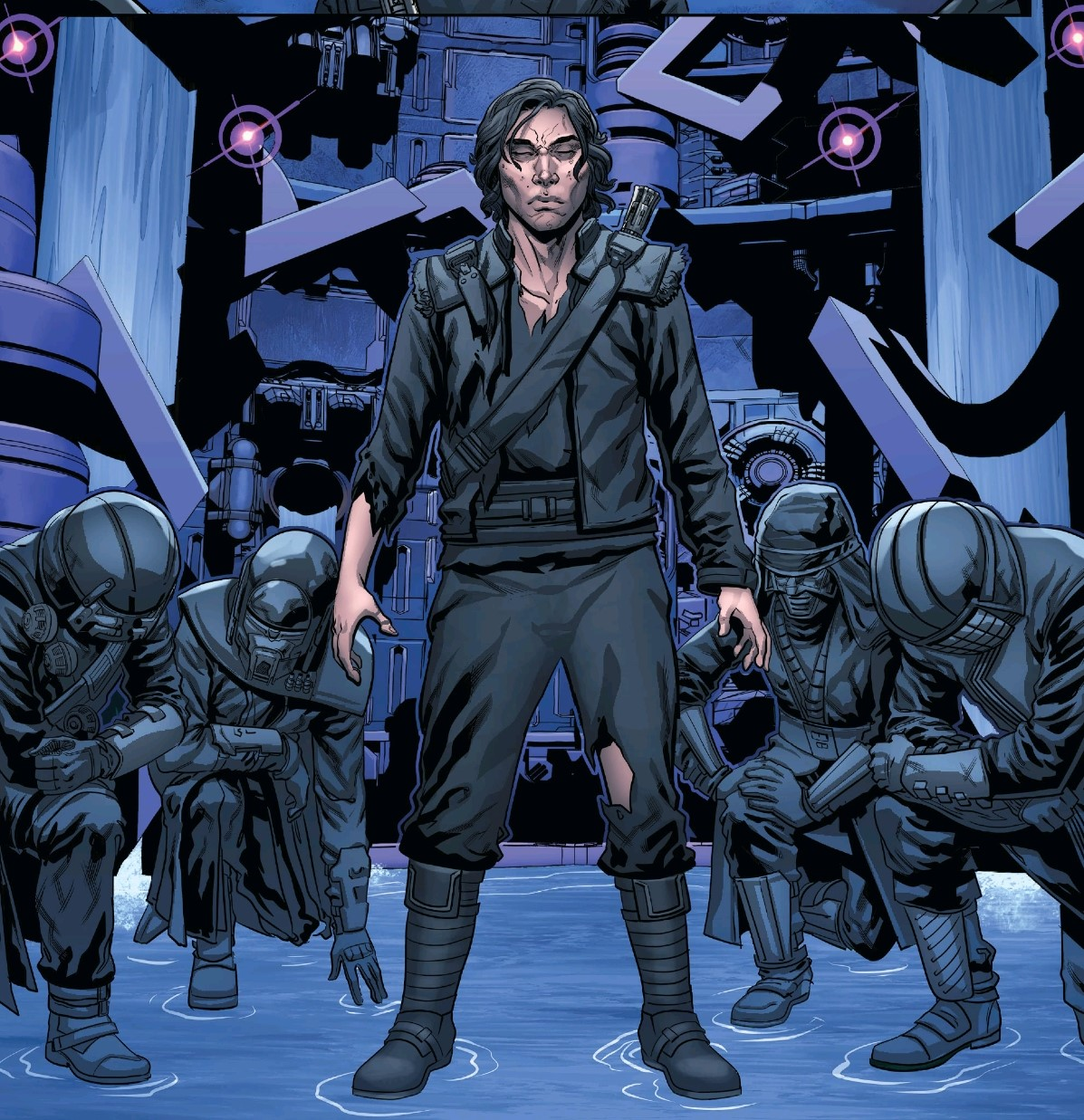 trokr-ben-solo-to-be-kylo-ren